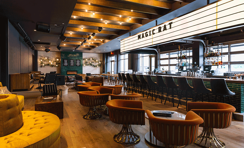 2018 hd nightlife awards winners and finalists hospitality design