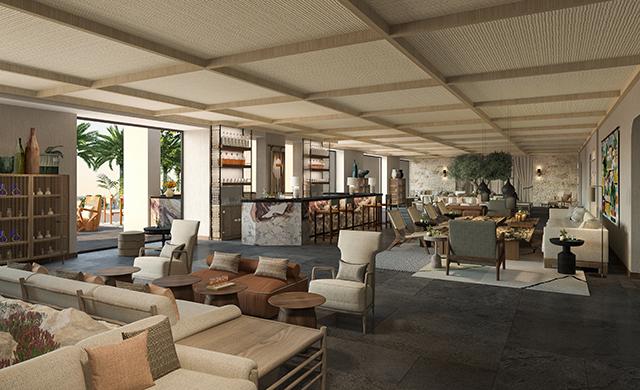 Royal Senses Resort & Spa Crete Readies