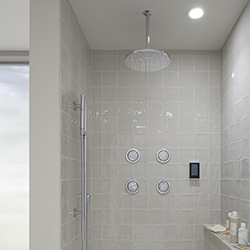 The 8 Best Showerheads Of 2020