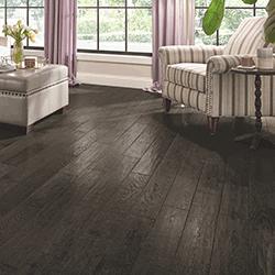 Appalachian Ridge from Armstrong Flooring   Hospitality Design