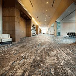 Outdoor Carpet Tiles