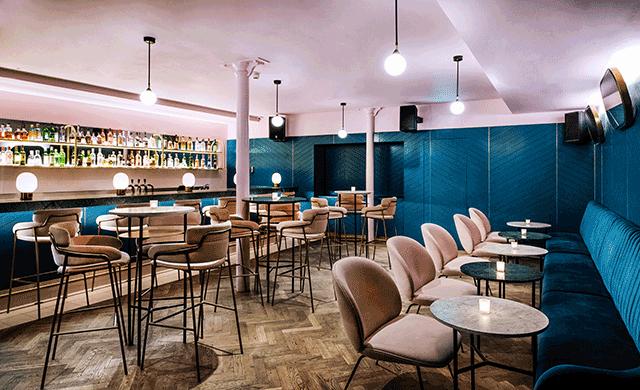 Restaurant Designs Best 25 Beach Restaurant Design Ideas On ...