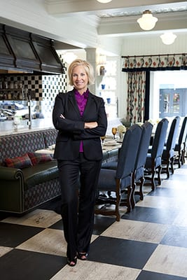 Superb As Founder And Principal Of Salt Lake City, Utah Based Denton House Design  Studio, Rebecca Buchan Has Worked On Hospitality, Residential, And  Commercial ...