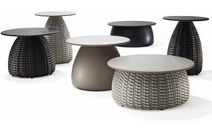 Material For Outdoor Furniture Part - 45: Outdoor Furniture