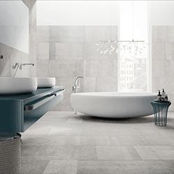 Blue Emotion From Emser Tile Hospitality Design
