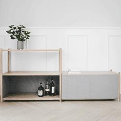 gejst design Sceene from Gejst | Hospitality Design gejst design