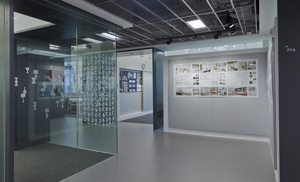 82 Interior Design Graduate Programs New York New York School Of Interior Design Design