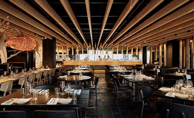 It Restaurant Lille Linkedin