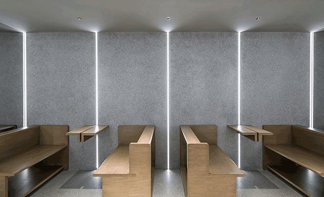 Restaurant Project Galleries Design Trends Hospitality Design