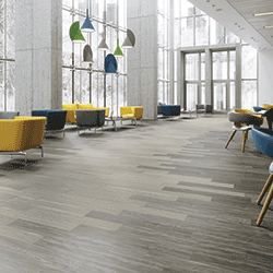 Select Lvt From Mannington Commercial Hospitality Design