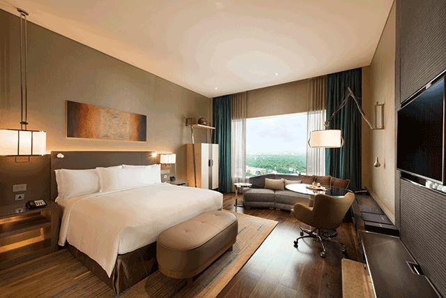 Milano Hotel Portello