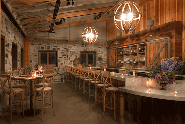 Kenneth Ussenko Crafts Farmhouse Caf 233 In Corona Del Mar
