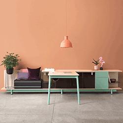 hospitality design latest commercial interior design news