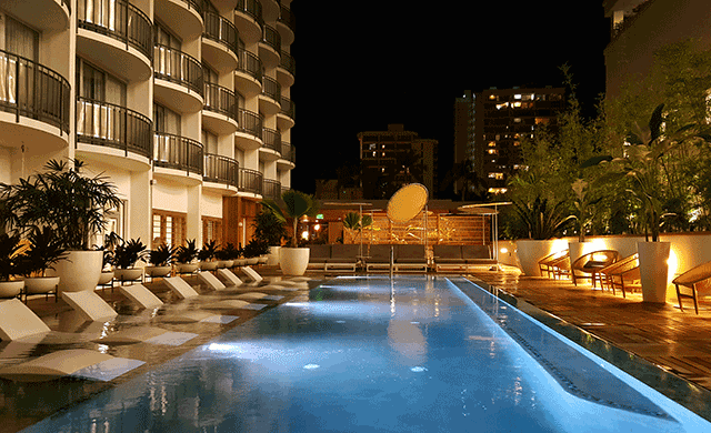 New Wave Auto >> DLR Group Revamps the Laylow Hotel in Waikiki | Hospitality Design