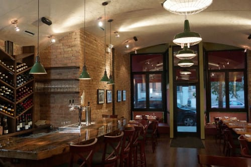 71 Chicago Interior Design Firms Hospitality Cityscene Next Generation Networking Events