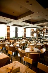 Online exclusive cucina urbana san diego hospitality for Cocina urbana restaurant