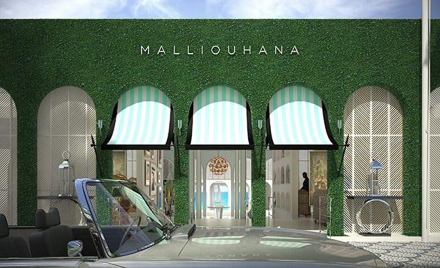 Malliouhana Spa – ESa - esarch.com