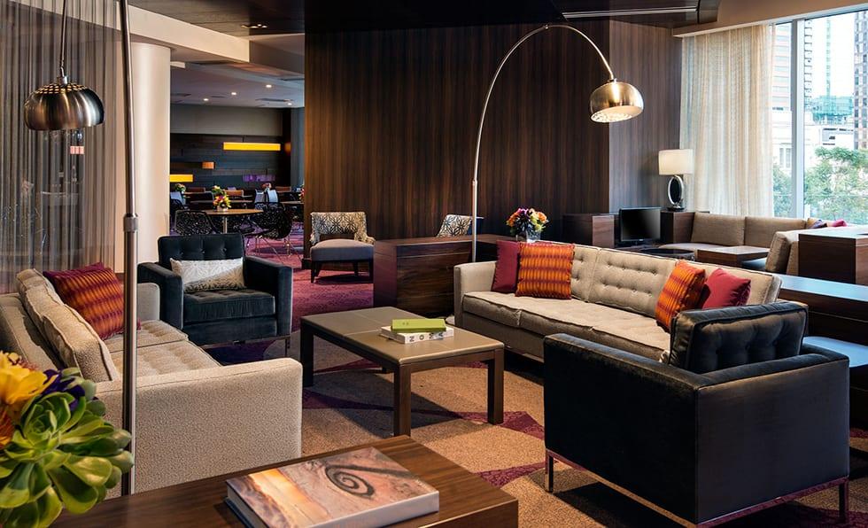 Home Degen U0026 Degen Hospitality 60 Best Above U0026 Beyond Images On Pinterest Dim Sum Hong