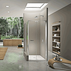 Natura 4000 From Duka Hospitality Design