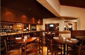 Olive Garden Unveils Plans For Restaurant Remodels
