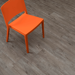 Seedwood Collection From Porcelanosa Hospitality Design