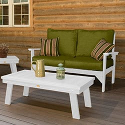 Pocono Collection From Highwood Usa Hospitality Design
