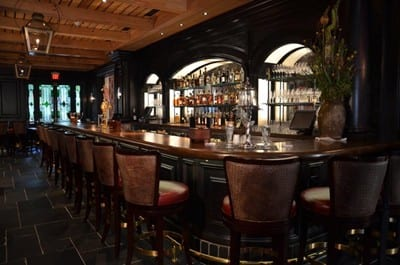 Restaurant Revolution Arrives In New Orleans