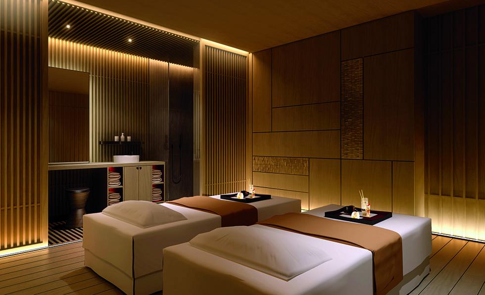 Ritz carlton kyoto hospitality design for Design hotel kyoto