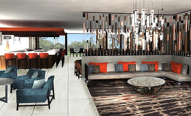 DKN Hotels Debuts DoubleTree By Hilton San Bernardino