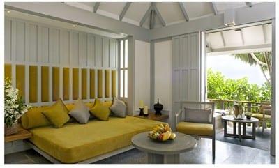 Surin Phuket Debuts In Thailand Hospitality Design